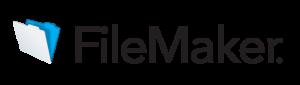 filemaker_logo